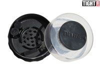 GRINDERVAC-グラインダーバック(TIGHTVAC/タイトバック)