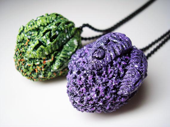 Purple Haze Nug