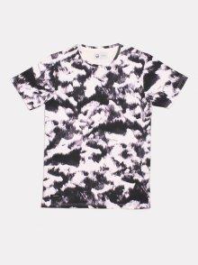 他の写真2: Son Of Wild ソンオブワイルド Monet T Shirt Tシャツ White