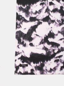 他の写真1: Son Of Wild ソンオブワイルド Monet T Shirt Tシャツ White