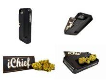 他の写真1: I Chief iPhone アイフォンケース