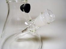 他の写真1: BLAZE GLASS ブレイズグラス ボング用ジョイントチラム