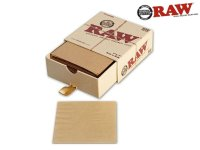 RAW PARCHMENT PAPER-ロウ パーチメントペーパー 500枚