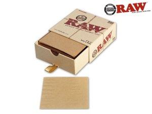 画像1: RAW PARCHMENT PAPER ロウ パーチメントペーパー 500枚