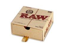 他の写真1: RAW PARCHMENT PAPER ロウ パーチメントペーパー 500枚