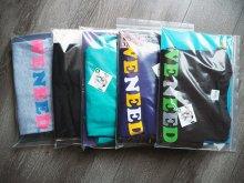 他の写真2: WE NEED Tシャツ PURPLE
