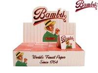 BAMBU CLASSIC REGULAR バンブー クラシックレギュラーペーパー