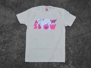 画像2: NUGGLIFE Humboldt Snow Polar Tシャツ