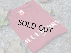 画像3: NUGGLIFE Knockoff Lux Tシャツ