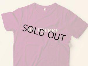 画像1: NUGGLIFE Knockoff Lux Tシャツ