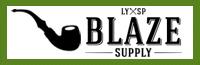 Blazesupply/ブレイズサプライ