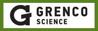 Grenco Science/グレンコサイエンス G PEN/Gペン