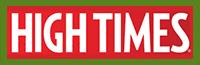 HIGH TIMES CAP/ハイタイムスキャップ