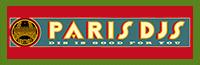 Paris Dj