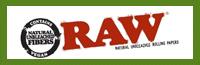 Raw/ロウペーパー
