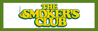 the smokers club/スモーカーズクラブ